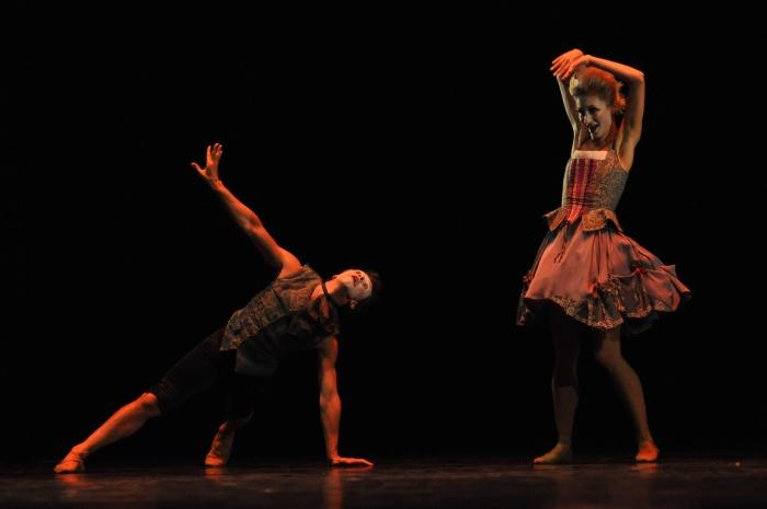 balet-nd-brno 6