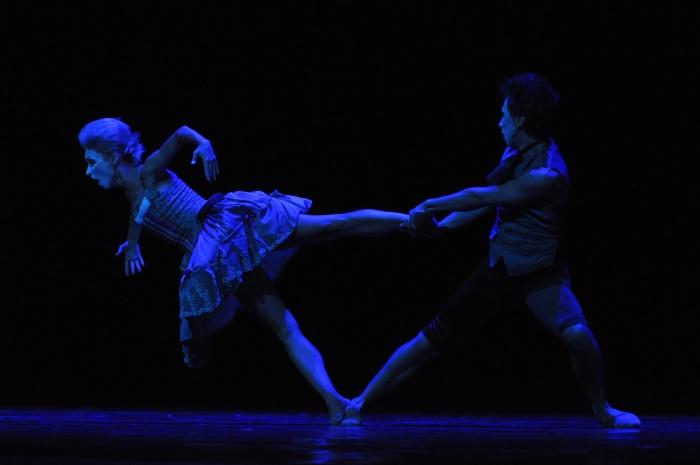 balet-nd-brno 9