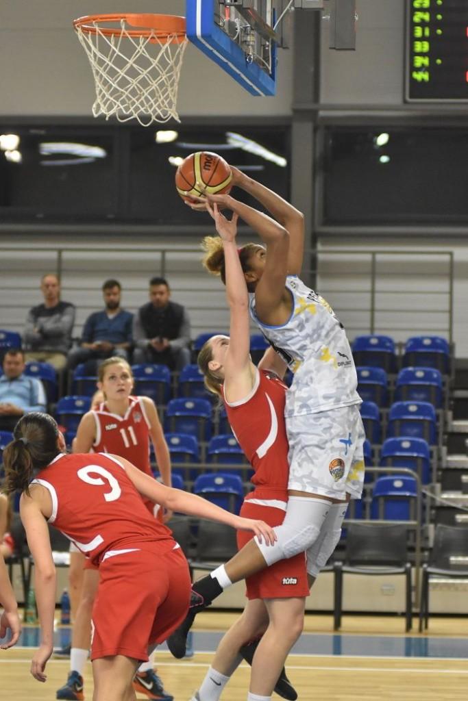 basketbal_cajky_banska_bystrica_14