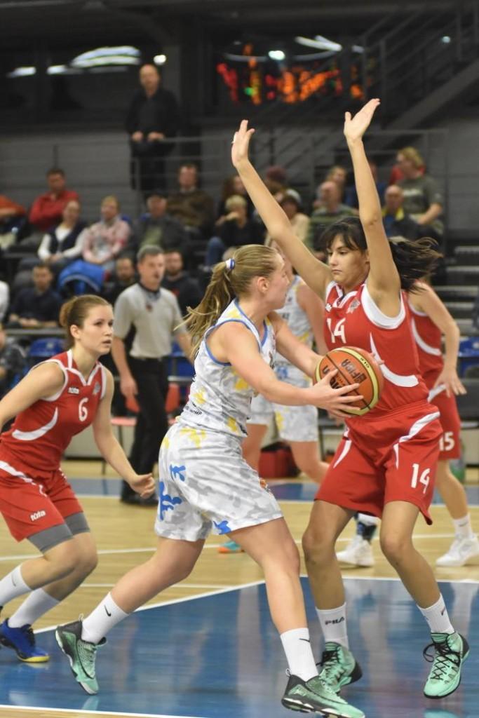 basketbal_cajky_banska_bystrica_15