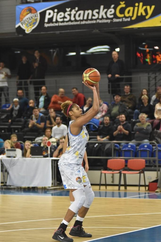 basketbal_cajky_banska_bystrica_16