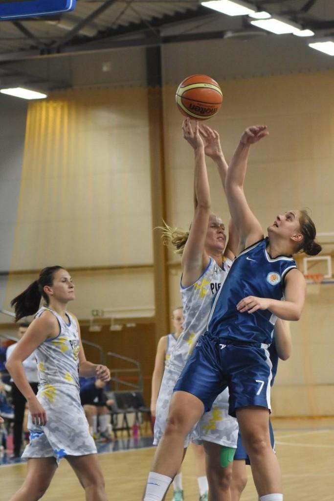 basketbal_cajky_slovan_5