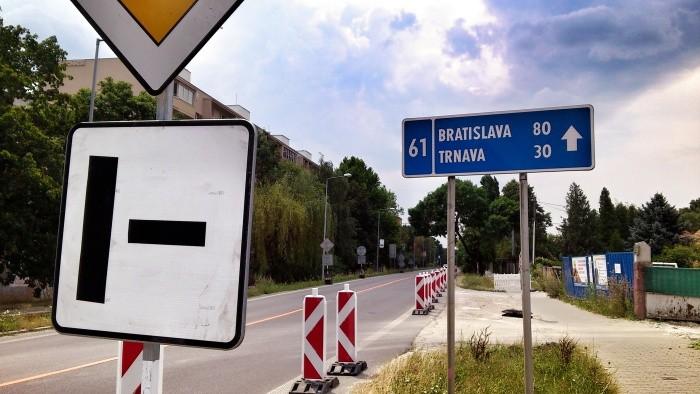 bratislavska_znacky_cesta_2