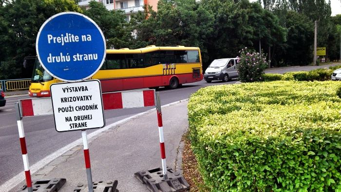 bratislavska_znacky_cesta_4