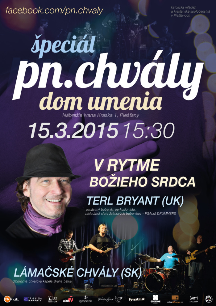 chvaly15032015_plagat