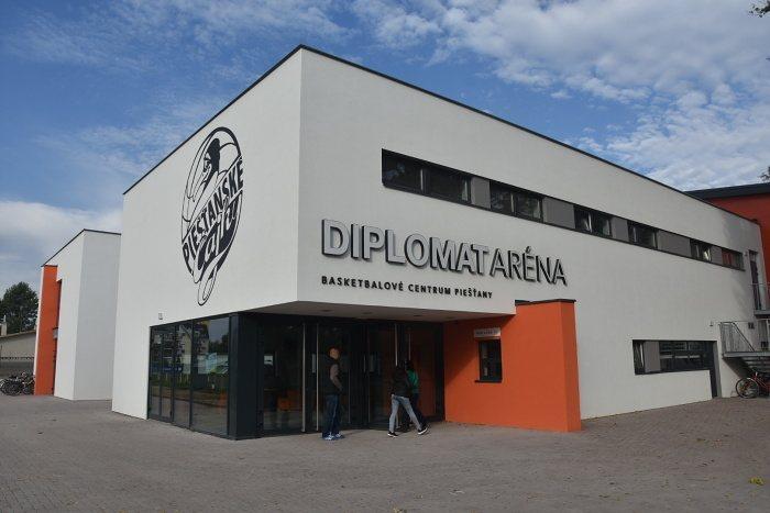 diplomat_arena_otvorenie__1