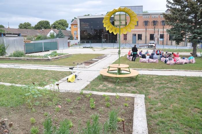 elektrarna-zahrada-4-zivly 6