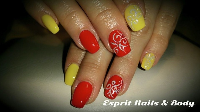 esprit nails 10