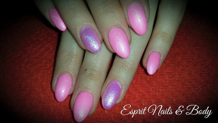 esprit nails 12