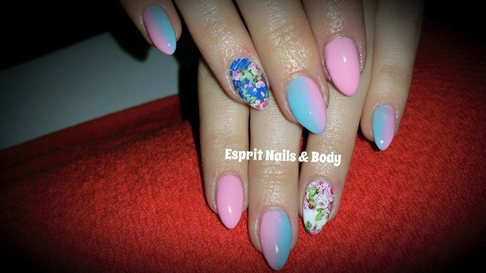 esprit nails 8