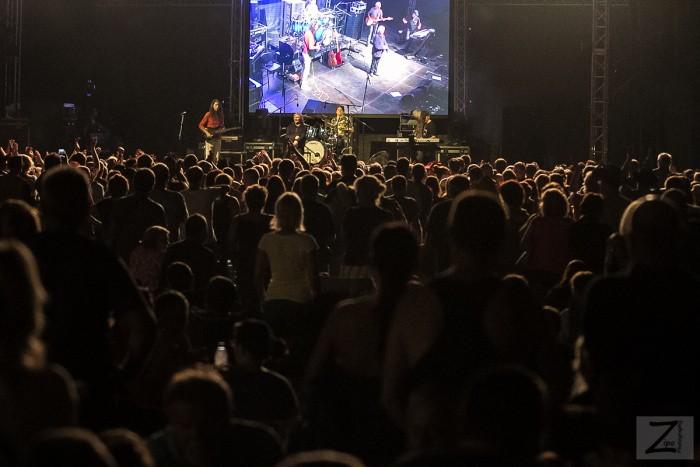 festival_lodenica_11