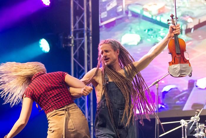 festival_lodenica_13