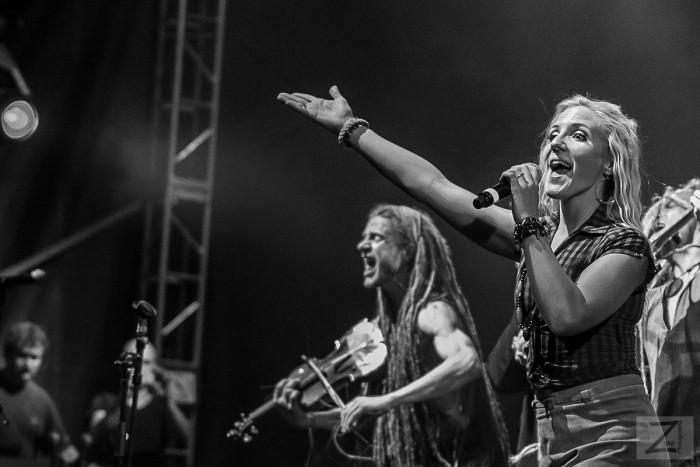 festival_lodenica_20