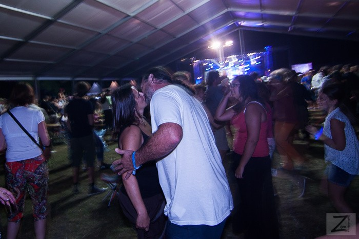 festival_lodenica_22