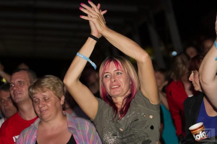 festival_lodenica_29
