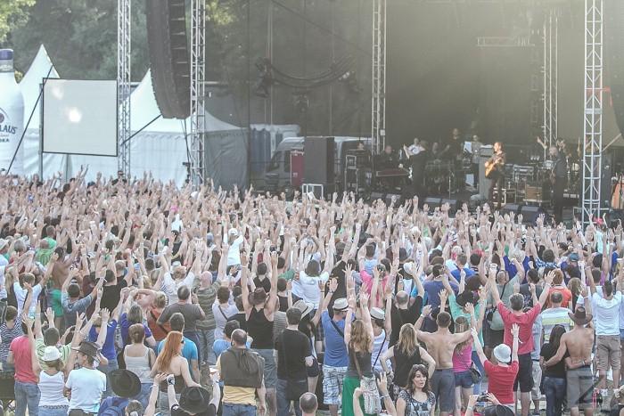 festival_lodenica_6