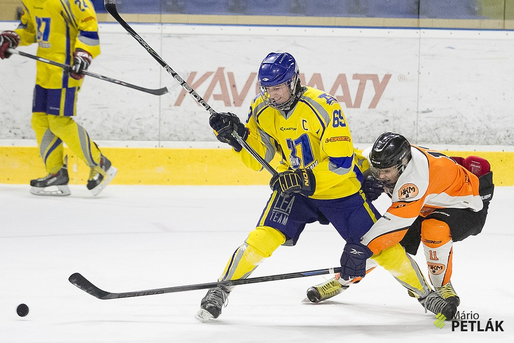 hokej dorast piestany michalovce3
