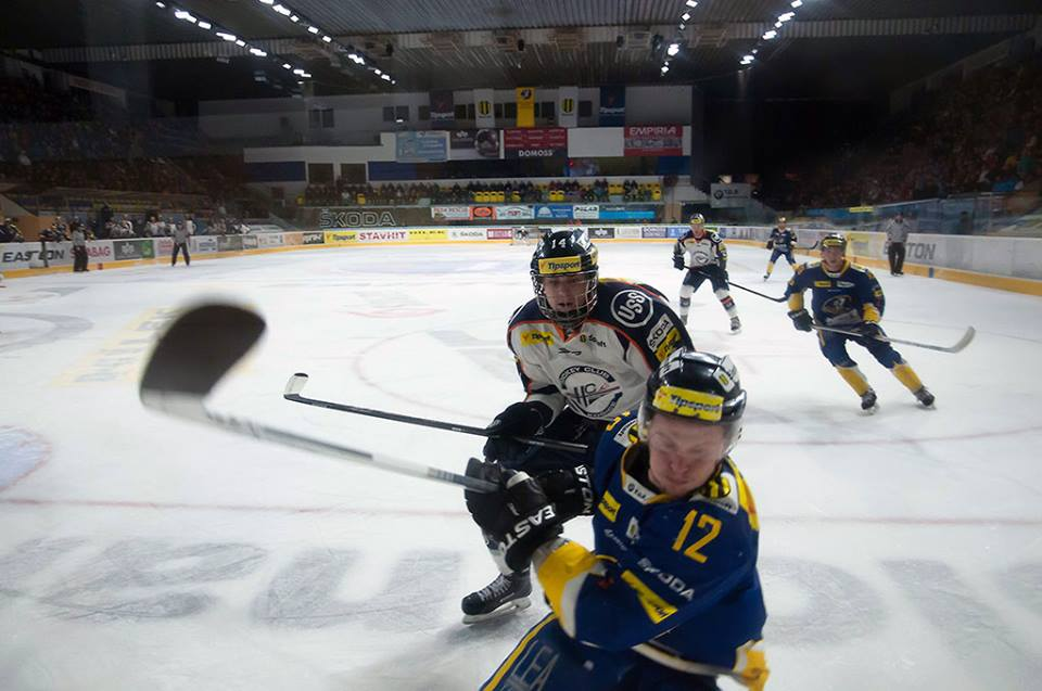 hokej play off 1c