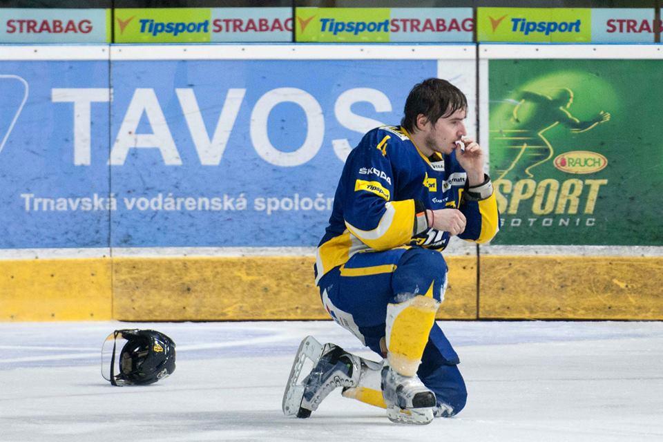hokej pn kosice stvrtfinale 10