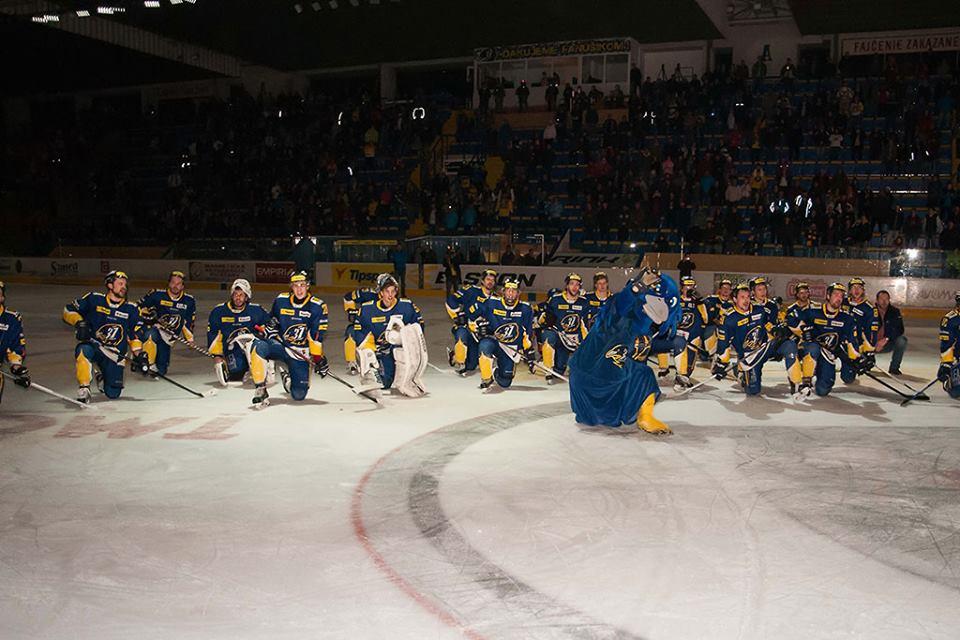hokej pn kosice stvrtfinale 14