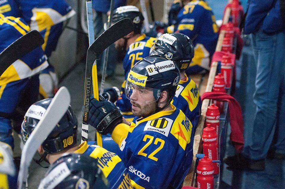 hokej pn kosice stvrtfinale 2