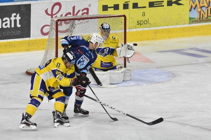 hokej_piestany_nitra_1