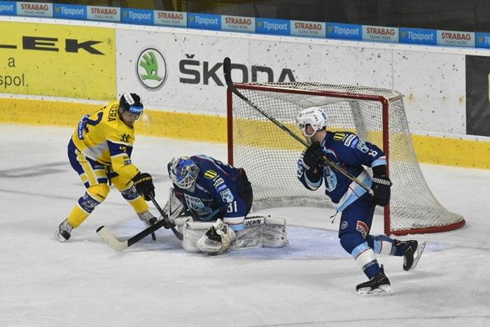 hokej_piestany_nitra_11