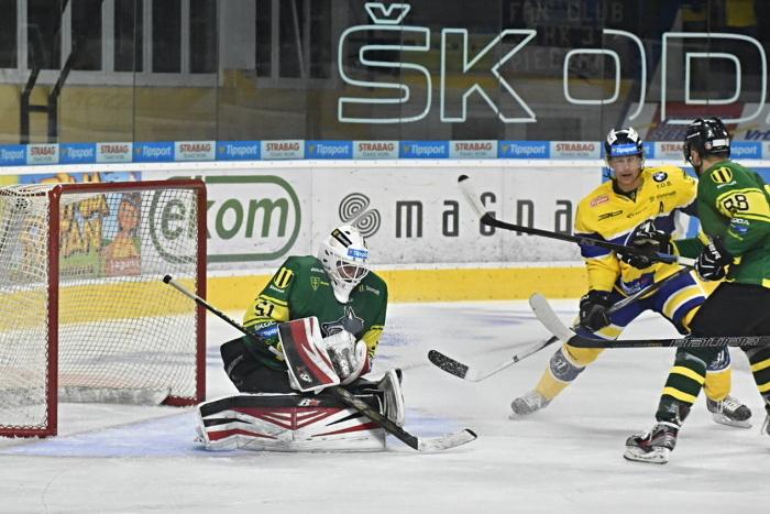 hokej_shk_37_piestany_MsHK_Zilina_2