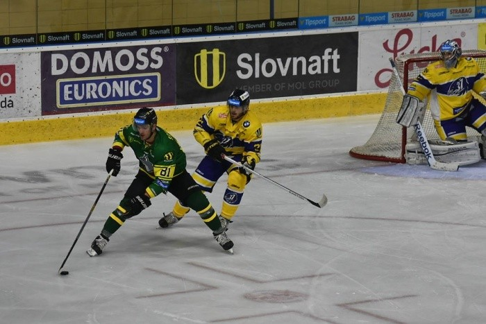 hokej_shk_37_piestany_MsHK_Zilina_5