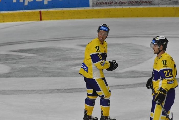 hokej_shk_37_piestany_MsHK_Zilina_6