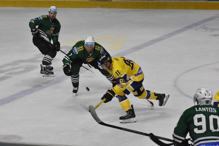 hokej_shk_skalica_1