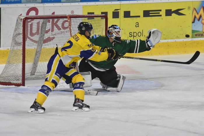 hokej_shk_skalica_2