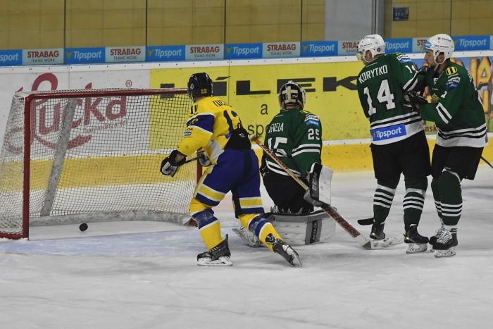 hokej_shk_skalica_3