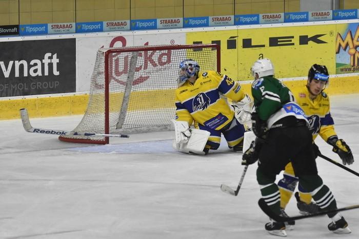 hokej_shk_skalica_4
