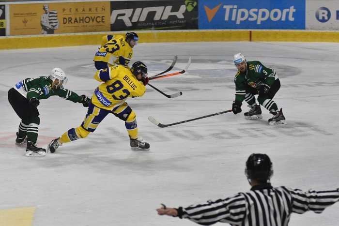 hokej_shk_skalica_5