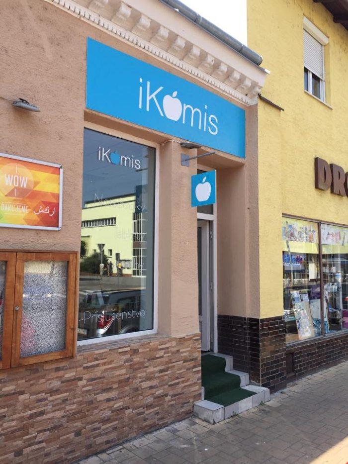 ikomis3