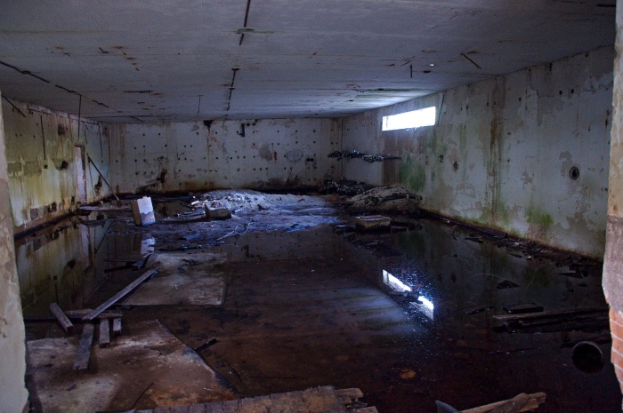 kupalisko slnava 1