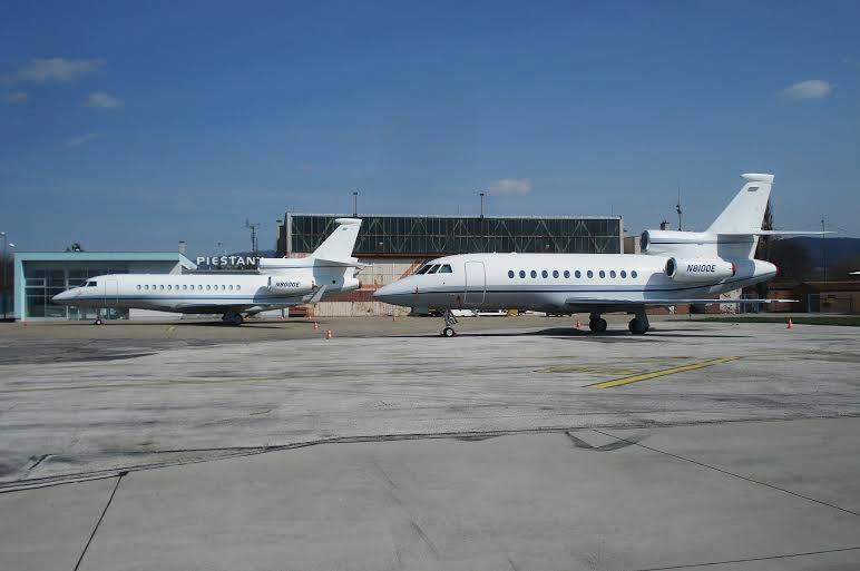 letisko 2