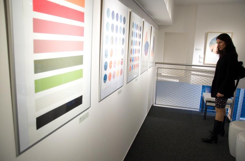 livia vernisaz magna gallery 2