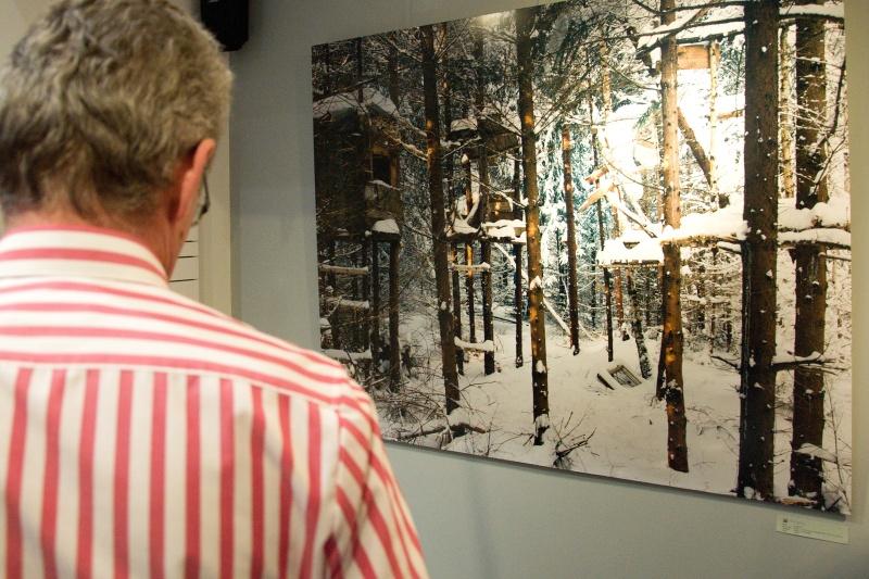 livia vernisaz magna gallery 3