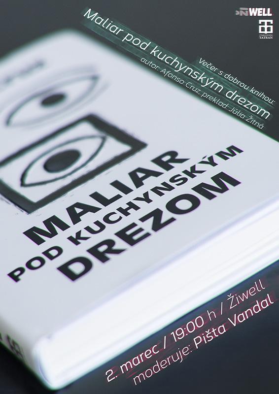 maliar_web