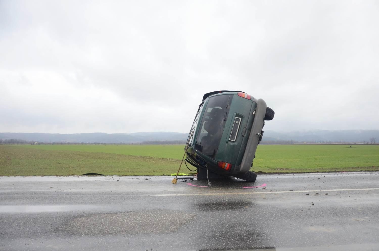nehoda_drahovce_03