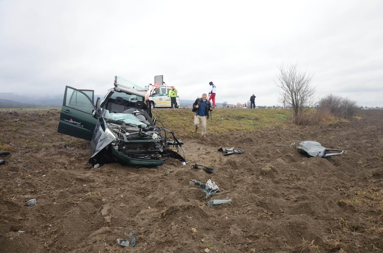 nehoda_drahovce_04
