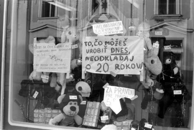 Foto: Eva Drobná/Balneologické múzeum