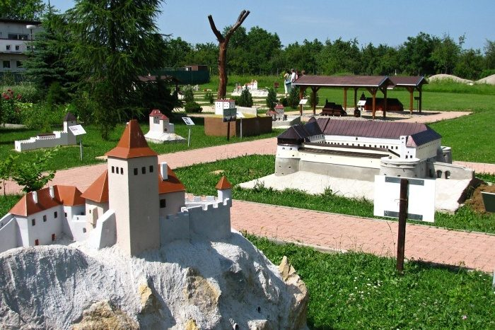 park miniatur 3