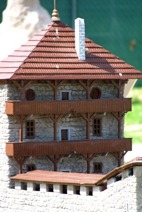 park miniatur 9
