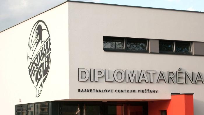 piestanske_cajky_diplomat_arena_foto_laco_duracka_3