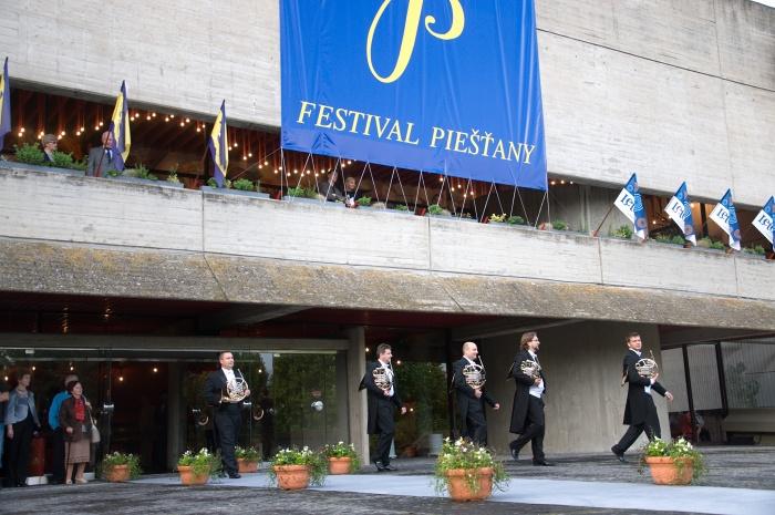 piestansky-festival 1
