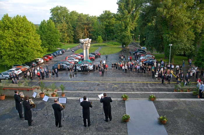 piestansky-festival 2