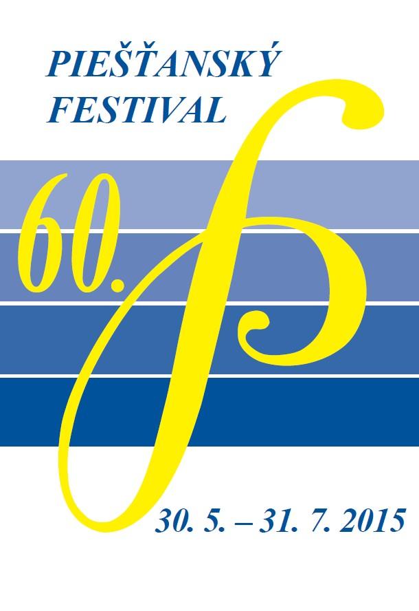plagat piestanky festival